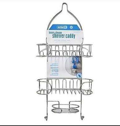 Shower Caddy image 1
