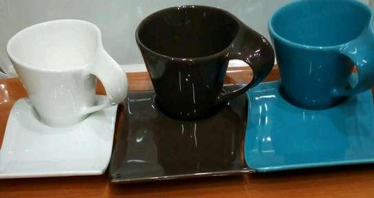 Swag mug set image 1