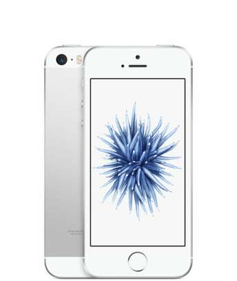 IPHONE SE  16 GB image 1