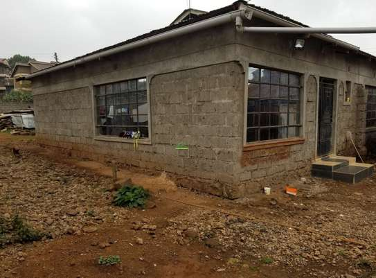 commercial land for sale in Kikuyu Town image 11