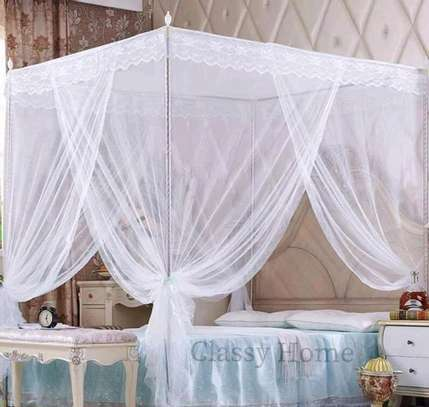 4Stand Mosquito Nets (New) image 3