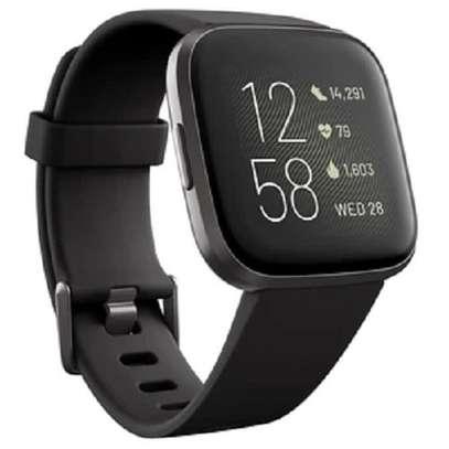 Fitbit | Versa 2 - Smart Watch image 1