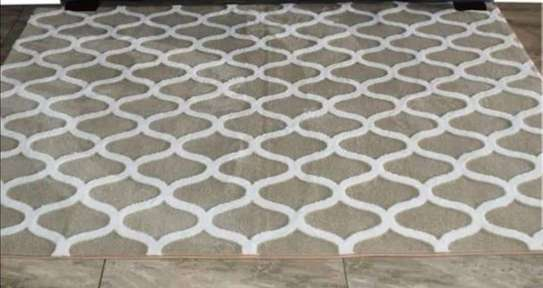 EX UK soft carpets image 5