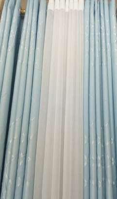 Finished curtains image 1