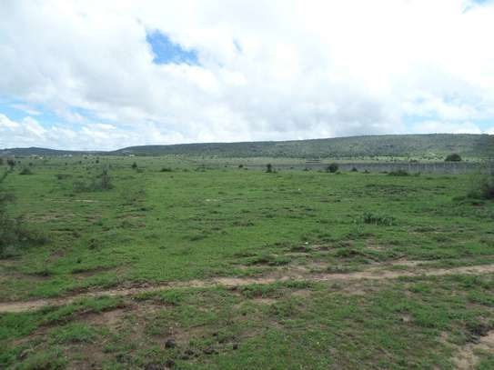 Mbeere South - Land, Commercial Land, Agricultural Land