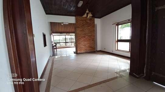 commercial property for rent in Parklands image 16