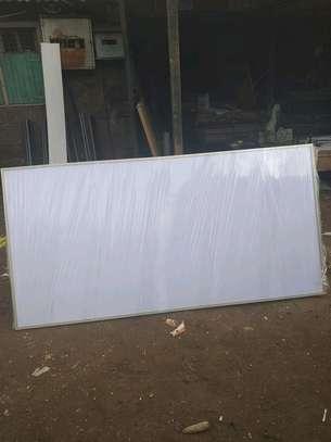 White Boards 8*4 image 2