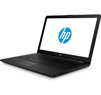 HP Notebook - 15- Intel® Core™ I5-10210U 10th image 2
