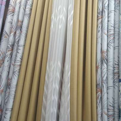 The Best Blackout Curtains and sheers image 11