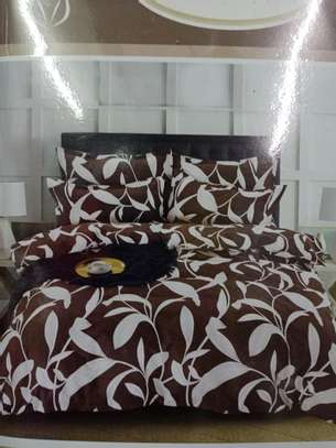 Cotton Duvets image 4
