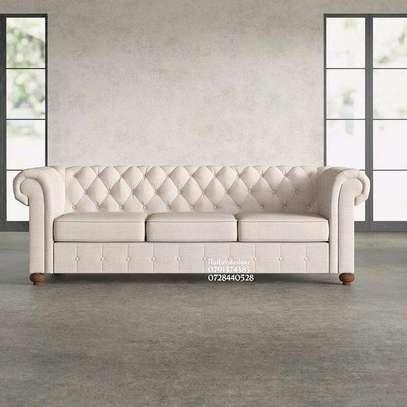 Three seater sofas for sale in Nairobi Kenya/modern livingroom sofas for sale in Nairobi Kenya image 1