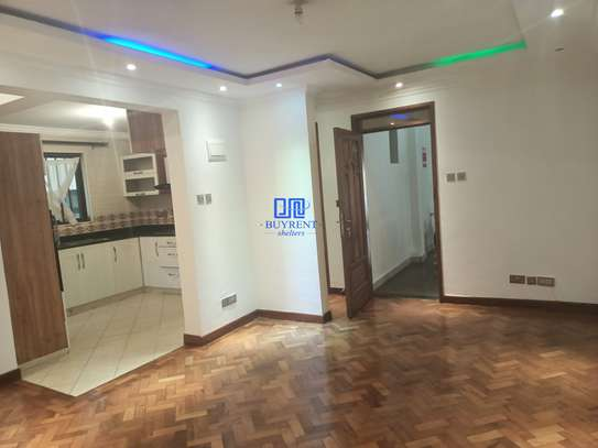 2 bedroom apartment for rent in Lavington image 5