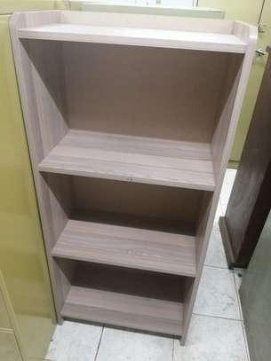 Book shelves image 2