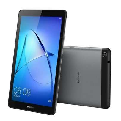 Brand New Huawei T3 7 '' at shop with warranty image 1