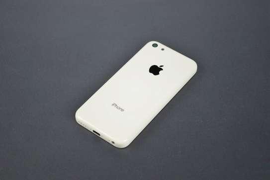 iphone 5c image 1