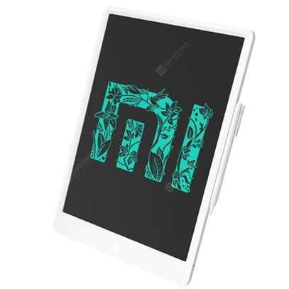 Xiaomi Mi LCD Writing Tablet 13.5 image 2