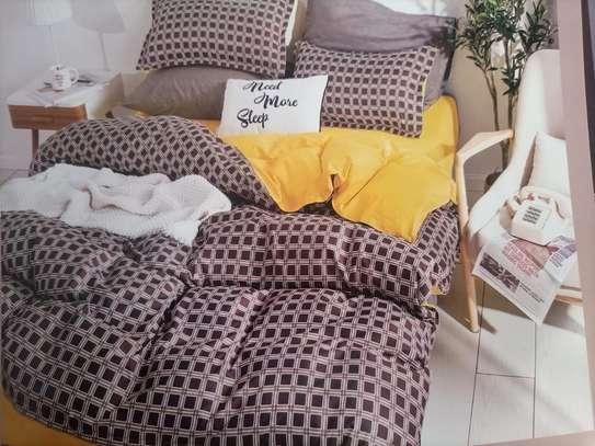 Executive Turkish cotton warm duvets image 4
