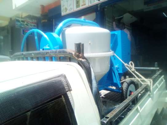 Eissen-Jink Engineering image 3