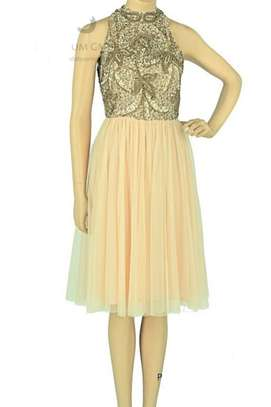 Smart-Casual and Evening Dresses image 1