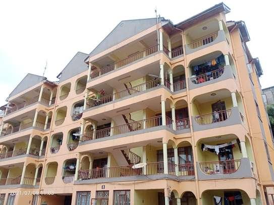 2 bedroom apartment for rent in Westlands Area image 1