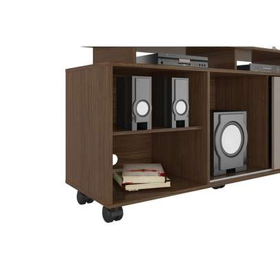 TV Stand Avila - supports up to 50 Inches TV image 3