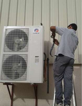 Air Conditioning service - Refrigeration service | Get A Free Quote. Available 24/7. image 6