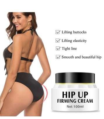 Hip Up Cream image 4