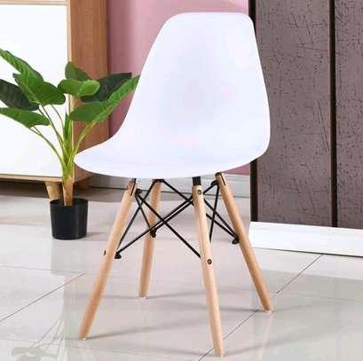 Comfort chair image 1