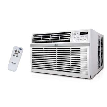 Air-Conditioning service|Best Aircon Repair,Installation & Aircon Gas Top Up. Service Guaranteed. image 8