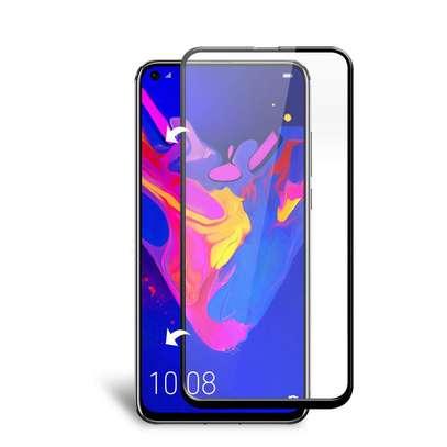 5D Full Glue Full Screen Tempered Glass Film for Xiaomi K20 image 1