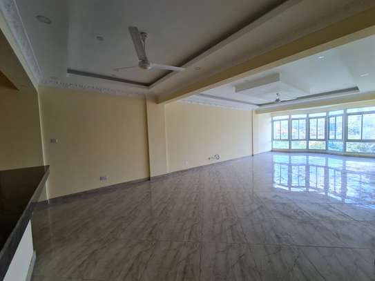 3 bedroom apartment for rent in Tudor image 14