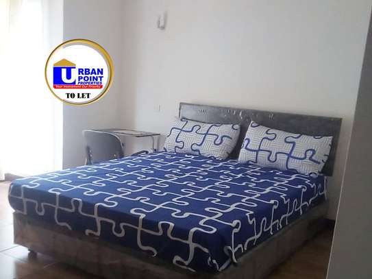 Furnished 3 bedroom apartment for rent in Ruaka image 17