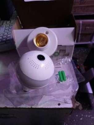 cctv bulbs image 4
