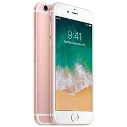 "Apple Apple iPhone 6S Plus - 5.5"" - 16GB image 1"