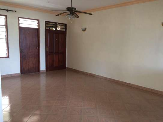 4br Apartment for Rent in Nyali. AR42 image 14