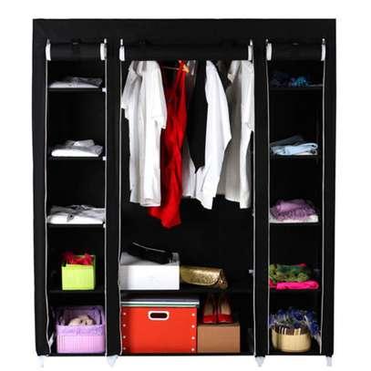 closet (portable) image 3
