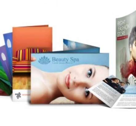 Printing Service image 5