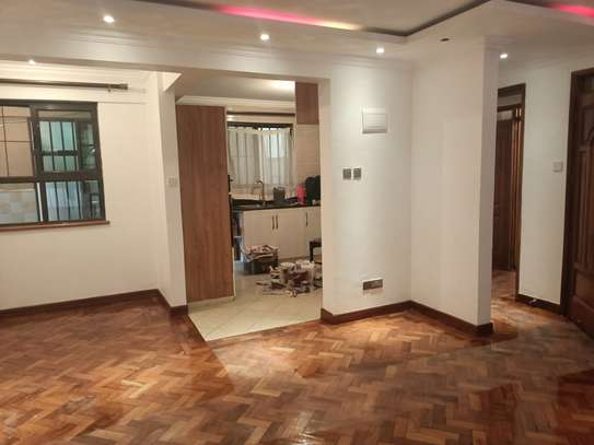 2 bedroom apartment for rent in Lavington image 19