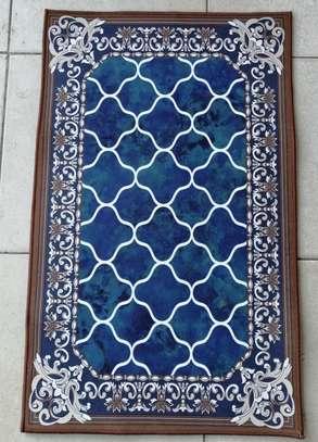 Door matts image 7