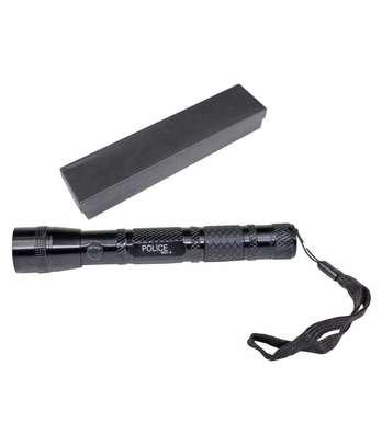 DP Light 10W Flashlight Torch