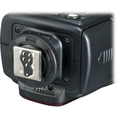 Nissin Nikon Di866 Speedlite image 2