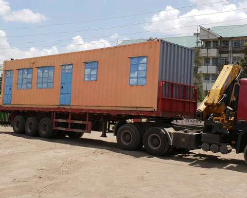 container office image 2