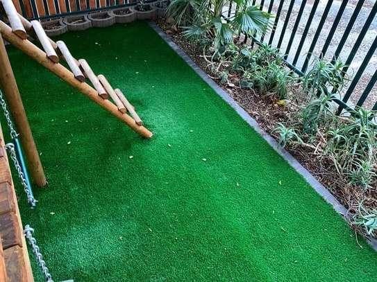 Artificial Grass Carpets image 12