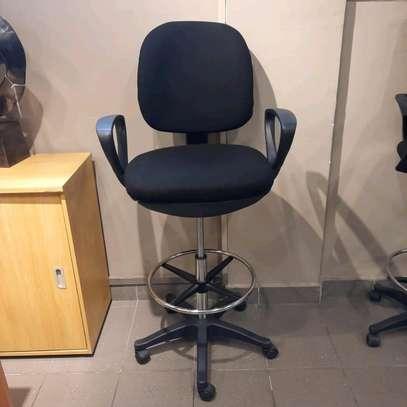 Desk Chair image 1