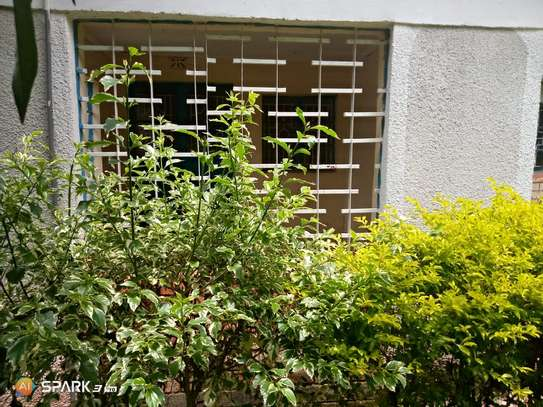 House for sale image 12