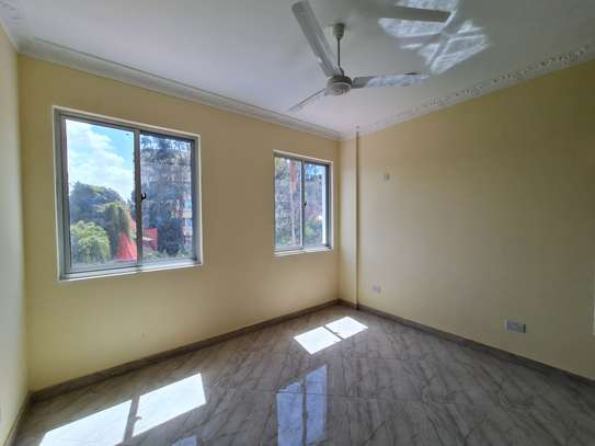 3 bedroom apartment for rent in Tudor image 10