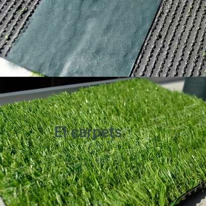 Grass Carpets image 2