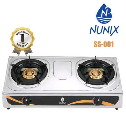 two burner cooker image 1