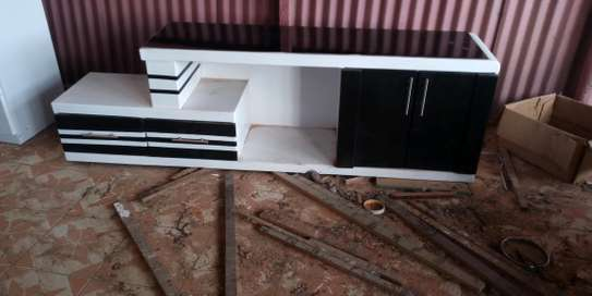 tv stand image 2
