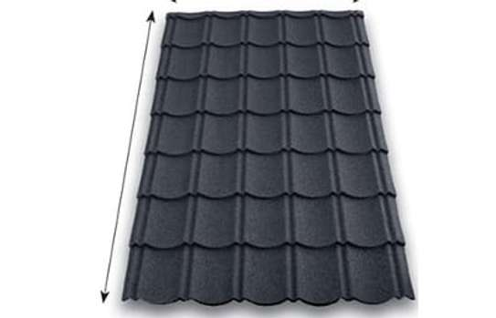 Roofing mabati image 4